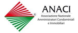 anaci-logo