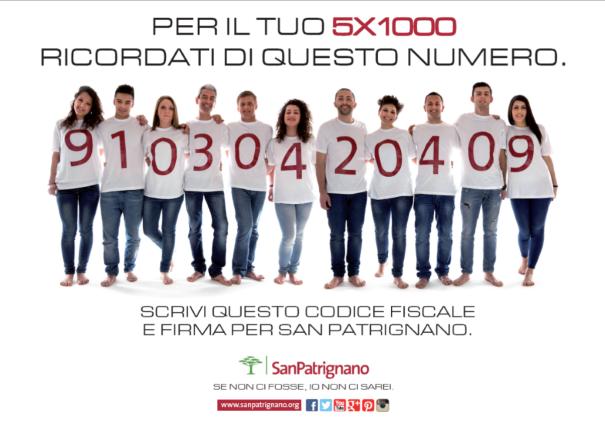 5x1000 banner