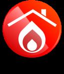 riscaldamento-logo-toccaceli